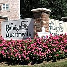 Raleigh Apartments - Raleigh, North Carolina 27605
