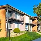 Berkshire Village Apartments - Rochester, Minnesota 55901