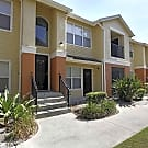 Korman Residential At River Chase - Temple Terrace, FL 33637