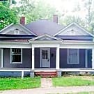 Lovely 4Bdrm 2Bth Ranch-Style Home in Rock Hill! - Rock Hill, SC 29730