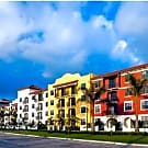 Modera Town Center - Miramar, FL 33025