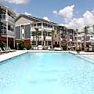 Parkside at the Highlands Apartments - Pooler, GA 31322