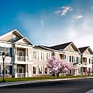 The Club At Pearl River (LEASING NOW!) - Pearl River, NY 10965