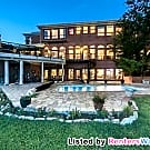 9,000 SqFt Lake Arlington Waterfront Estate on... - Arlington, TX 76016