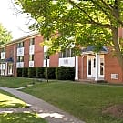 Clintwood Apartments - Brighton, New York 14620