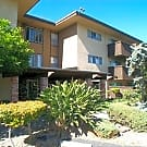 Bel Tempo Apartments - San Leandro, California 94579