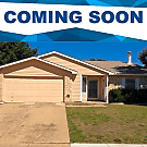 5609 Powers St The Colony 75056 - The Colony, TX 75056