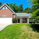Ranch with Bonus Room; Fenced Backyard - Indian Trail, NC 28079