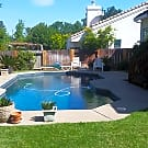 Get ready to enjoy a swim and relax - Carmichael, CA 95608
