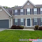 Beautiful 4BR/3.5Ba Single Family Home in Columbia - Columbia, MD 21046