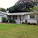 Cul-del-sac 2 Bedroom 2 Bath - Clearwater, FL 33756