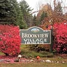 Brookview Village - Greenfield Center, New York 12833