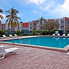 Park Plaza Apartments - North Lauderdale, FL 33068