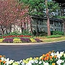 Ivy Place - Brookhaven, GA 30329