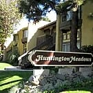 Huntington Meadows Apartments - Huntington Beach, CA 92646
