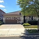 Anatolia Beauty - 4 bedroom 2 bath home, walking d - Rancho Cordova, CA 95742