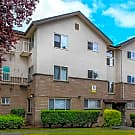 Westview Apartment Homes - Seattle, WA 98144