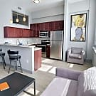 The Residences At The East End - Akron, OH 44305