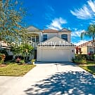 Large 3 Bedroom 2 1/2 Bathroom Home in Lakewood Ra - Lakewood Ranch, FL 34202