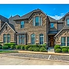 3728 Bur Oak - Upscale Community! - Colleyville, TX 76034