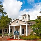 Lakeside Pointe - Leesburg, FL 34748