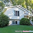 3 Bedroom 1.5 Bath Home in NE Minneapolis!... - Minneapolis, MN 55418