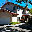 Two-story PUD home conveniently located near Coddi - Santa Rosa, CA 95401