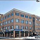 2 br, 2 bath Condo - The Artesian HUGE STYLISH 2B/ - Chicago, IL 60625
