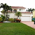 3Bd/2Ba W/ A Den &Beautiful Lake Views!! - Boynton Beach, FL 33437