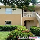 GREAT PLACE TO LIVE !!  EASY TO MOVE IN !! - West Palm Beach, FL 33417