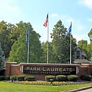 Park Laureate Apartments - Louisville, KY 40220