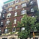 415 Washington - Brooklyn, NY 11238
