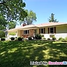 Excellent Location, Spacious 3 Bed 2 Bath 2 Garage - Bloomington, MN 55437