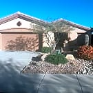 Beautiful Home in Gated Anthem Country Club - Anthem, AZ 85086