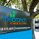 The Branch - San Antonio, TX 78240