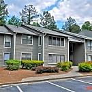 Park at Peachtree Corners - Peachtree Corners, GA 30092