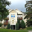 Aspen Villas - Park City, UT 84060