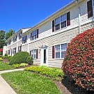 Southpointe Landing - Richmond, Virginia 23234