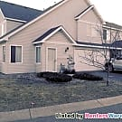 6135 COURTLY ALCOVE UNIT A WOODBURY - Woodbury, MN 55125