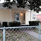 Centrally Located -Two Bedroom Plus Bonus- Close t - Norfolk, VA 23513