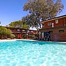 Country Club Apartments - Tucson, AZ 85716