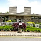 Kinnelon Ridge - Kinnelon, New Jersey 7405
