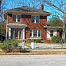 3 BR/2 BA Two Story Decatur Historic Charmer Cl... - Decatur, GA 30030