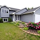 Beautiful Otsego Home! 1 Acre Yard!! Deck!!! Fe... - Otsego, MN 55330