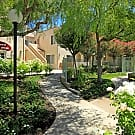 Riverpark Apartments - Santa Clarita, CA 91387