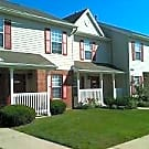 Bay Pointe Townhomes - Chesterfield Township, MI 48051