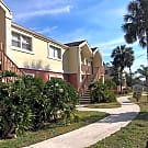 Villas At Cedar Creek - Jacksonville, FL 32210