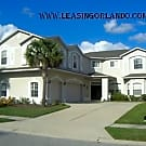 Winter Garden~Stoneybrook West~ 2 story home - Winter Garden, FL 34787