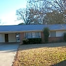 1002 E Lee Street - Enterprise, AL 36330