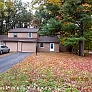 93 Snowberry Road - Ballston Spa, NY 12020